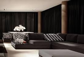 elegant contemporary furniture. Modern Contemporary Sofa Sleeper Elegant Furniture M