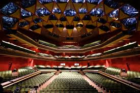 Anchorage Atwood Concert Hall Seating Chart Agt22565 Atwood Concert Hall Anchorage Ak Back At This W