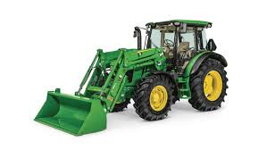 5125r Tractor New 5r Series Stotz Equipment
