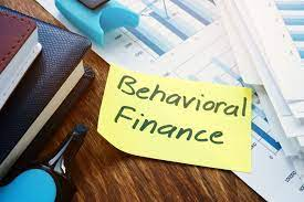 An Introduction to Behavioral Finance