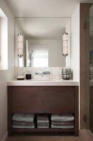 Hudson Valley Lighting Bathroom Sconces Albany 2 Light Wall Sconce By Hudson Valley Lighting Burke