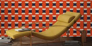 art deco wallpaper on art deco wallpaper ideas with 18 art deco wallpaper ideas decorating with 1920s art deco wall