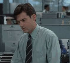 office space tumblr. Modren Office Office Space Saturday Mondays GIF With Office Space Tumblr
