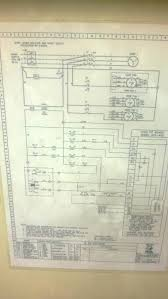 carrier bus air conditioning wiring diagram wiring diagram and ruud ac wiring diagrams nilza