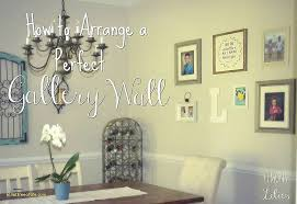 arranging wall art lovely famous tall wall decor gift wall art collections