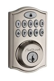 Xfinity Home Customers Now Have More Connected Door Lock
