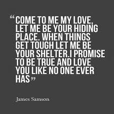 Relationship Quotes For Her Cool Relationship Quotes For Her Prepossessing Relationship Quotes For