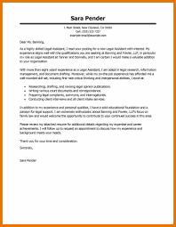 Health Care Transactional Attorney Resume Sample Resume Web