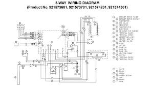 dometic rm2611 refrigerator wiring diagram dometic wiring laurelhurst distributors parts breakdown dometic refrigerators description dometic rm refrigerator wiring diagram