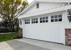 rw garage doorsRW Garage Doors Hayward CA 94544  YPcom