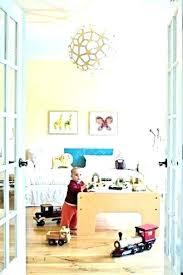 nursery lighting ideas. Modren Lighting Baby Nursery Lighting Ideas Kids Bedroom Child Light Fresh Room Fixtures  Chandelier Ki And I