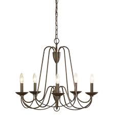 best 25 bronze chandelier ideas on victorian lighting intended for new household com chandeliers ideas