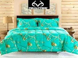 twin pink camo bedding bedding set twin bed set twin best of teal bedding if i twin pink camo bedding