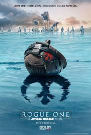 star wars rogue one poster. Exellent One Dolby Rogue One Posterjpg Throughout Star Wars Poster E