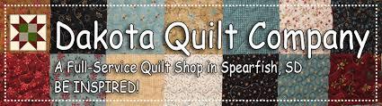 Welcome to Dakota Quilt Company! - Dakota Quilt Company &  Adamdwight.com