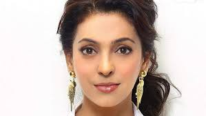 She is a trained kathak dancer and a classical singer. Juhi Chawla S Next Film An Emotional Family Entertainer