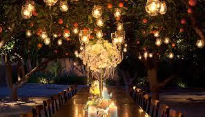 Cheap Wedding Venues In Houston Wedding Ideas