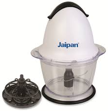 Appliances Brands Jaipan One Of The Most Trusted Indian Brands Offring Home And