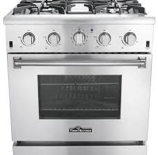 thor appliance reviews. Thor Kitchen HRG3026U Gas Range Review, HRG3080U Comparison | Pet My Carpet Appliance Reviews O