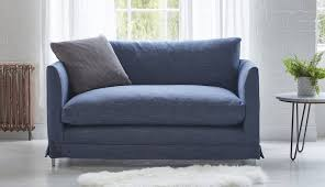 the ultimate guide to sofa stuffing