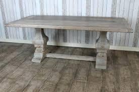 reclaimed oak dining tables beautiful design rustic oak dining table shining ideas oak dining table with reclaimed oak dining tables