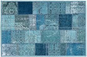 blue patterned rug blue patterned rugs patchwork rug texture light blue patterned bath rugs blue patterned rug