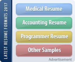 Resume CV Cover Letter  best nursing resume writing services          best cv writing services us