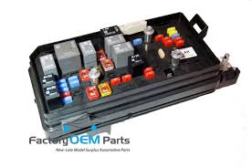 ah 120 fuse box 09 10 11 cadillac dts buick lucerne engine compartment fuse block 09 10 11 cadillac dts ah fuse box ah printable wiring diagram database