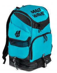 <b>Рюкзаки</b> и сумки для бассейна | <b>Mad Wave</b>