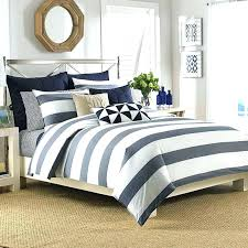 striped bedding set striped bed sheets navy bedding set by a beautiful striped bedding set navy striped bedding