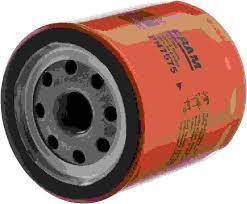 Fram Spin On Oil Filter Ph7575 Fram