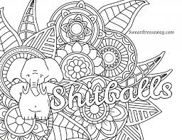 You can save your interactive online coloring pages that you have created in your gallery, print the coloring pages to. The Coloring Pages Unblocked Coloring Pages