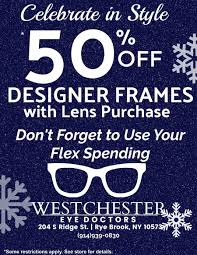 Eye Designs Of Westchester Rye Ridge Shopping Center Rye Ridge Westchester Eye