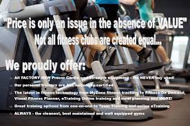 Buy Memberships Body Shop Fitness Centers