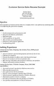 Additional Skills For Resume Delectable Additional Skills For Resume Formatted Templates Example