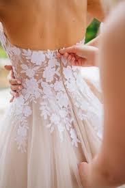 9977 Best Wedding Dresses Images On Pinterest Wedding Frocks