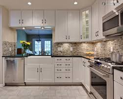 wonderful european kitchen cabinets with beautifull modern