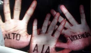 Resultado de imagen para violencia familiar