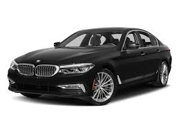 2018 bmw 540i xdrive. brilliant 2018 2018 bmw 5 series 540i xdrive in freeport ny  of freeport for bmw xdrive