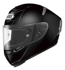 shoei x 14 helmet solids revzilla