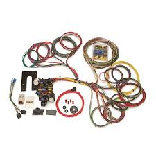 1972 plymouth duster wiring diagram tractor repair wiring 73 chevy truck starter wiring further 73 buick wiring diagram in addition 1973 dodge charger wiring