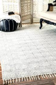 oval area rugs menards 6 x 9 oval