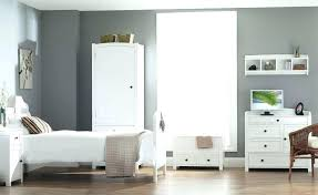 White Washed Wood Bedroom Furniture Image Of Distressed White Wood Bedroom  Furniture Whitewash Timber Bedroom Furniture