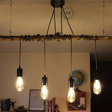 creative creations lighting. Fine Creations Among The Many Creations Stand Out Table And Suspension Lamps Of  Savage Line Where Neutral Hue Wood Natural Fibers Creates Pleasant  For Creative Creations Lighting O