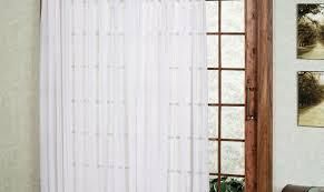 full size of door doors beautiful 4 panel sliding glass door 6 essential tips for