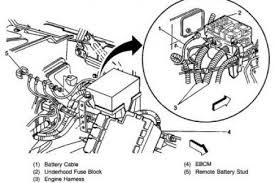 2000 silverado engine diagram 2000 chevy silverado front end diagram 2000 image 2000 chevy silverado front suspension diagram car tuning