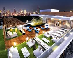 rooftop furniture. DECORATION: ROOFTOP FURNITURE OUTDOOR LIVING ROOM PATIO DESIGN Rooftop Furniture K