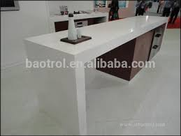 office desk table tops. Most Popular Home Marble Bar Table Top On Sale,marble Office Desk Tops T