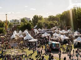 Oktoberfest de Repentigny | Repentigny | Festivals and special ...