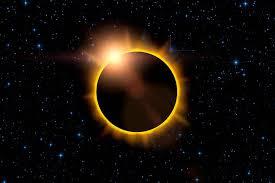 Image result for total eclipse 2017